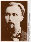 Dr Louis-Edouard Vidart