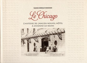 le-chicago-sabine-jordan-johnston