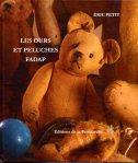 les-ours-et-peluches-de-la-fadap