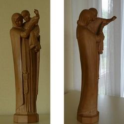 Notre Dame de la Paix4
