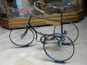Tricycle_Léopold_II_de_Belgique