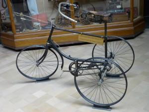 Tricycle_Léopold_II_de_Belgique