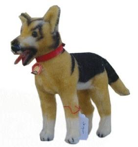 FADAP chien