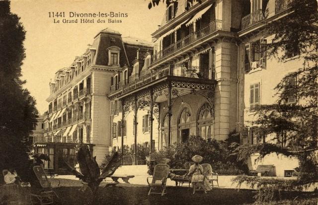 Le Grand Hôtel K.File0374