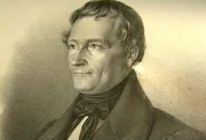 Vincent Priessnitz