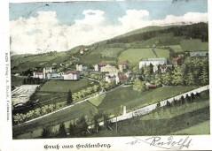 P. Graefenberg-Panorama