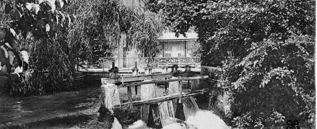 anciennes-vannes-construites-par-eugene-goudard