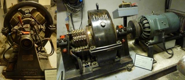 groupe-convertisseur-dynamo-moteur