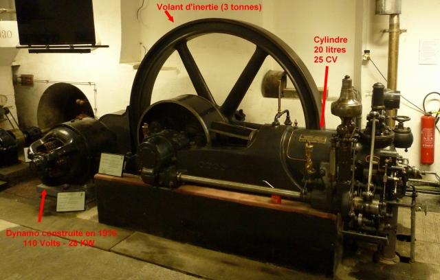 moteur-a-combustion-winterthur-de-1907
