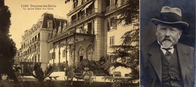 villa-vidart-et-grand-hotel-avec-charles-duborgel